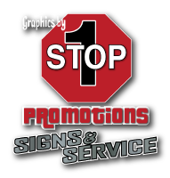 1 Stop Promotions